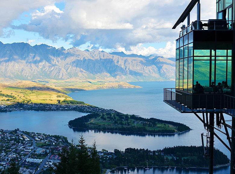 newzealandbig